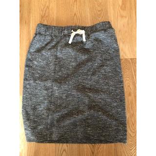 ビューティアンドユースユナイテッドアローズ(BEAUTY&YOUTH UNITED ARROWS)のタイトスカート(ひざ丈スカート)