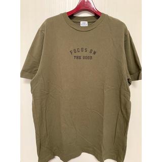 coen - コーエンTシャツ