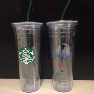 スターバックスコーヒー(Starbucks Coffee)の【ラスト1点】スターバックス タンブラー(タンブラー)