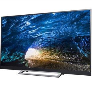トウシバ(東芝)の55Z730X 東芝 4K 液晶テレビ 55V型 REGZA TOSHIBA(テレビ)