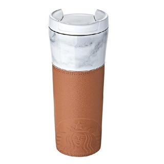 Starbucks Coffee - 韓国スタバ