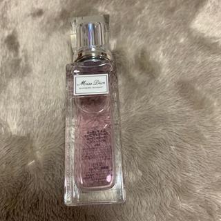 Dior - ミス ディオール ブルーミング ブーケ ローラー パール 20ml 未使用