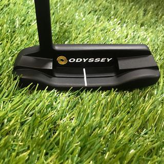 Callaway Golf - Odyssey ストロークラボパター #1