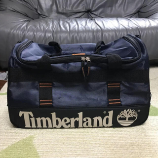 ティンバーランド(Timberland)の未使用品 ティンバーランド ボストンバック 旅行 TIMBERLAND(ボストンバッグ)