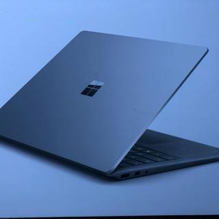 Microsoft - surface laptop 2 128GB office有