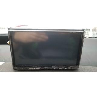 KENWOOD - HDV-990 ケンウッド HDDナビ 動作品