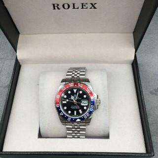 ROLEX - 特売セール ロレックス 腕時計機械 自動巻き 防水 未使用
