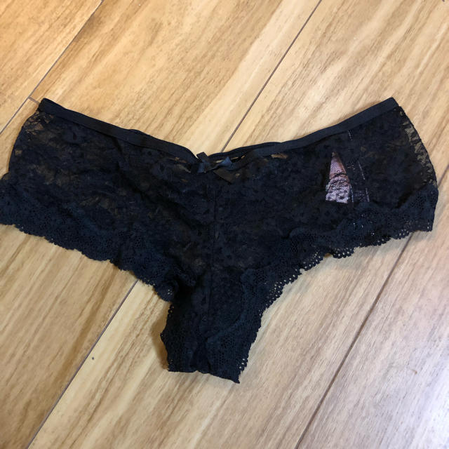 Victoria's Secret(ヴィクトリアズシークレット)のヴィクトリアシークレット ショーツ レディースの下着/アンダーウェア(ショーツ)の商品写真