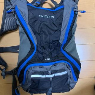 シマノ(SHIMANO)のShimano U-6(バッグ)