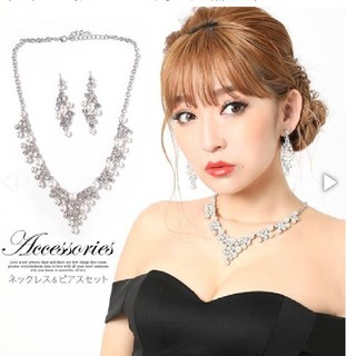 dazzy store - ♡超美品♡ネックレス♡