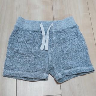 babyGAP - 【80センチ】男女兼用GAPショートパンツ
