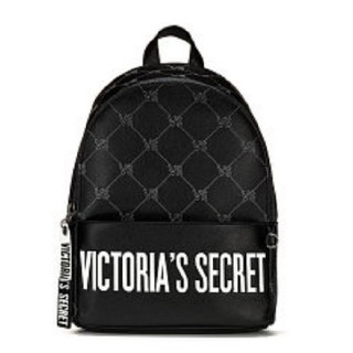 ヴィクトリアズシークレット(Victoria's Secret)のリュック ヴィクトリアシークレット(リュック/バックパック)