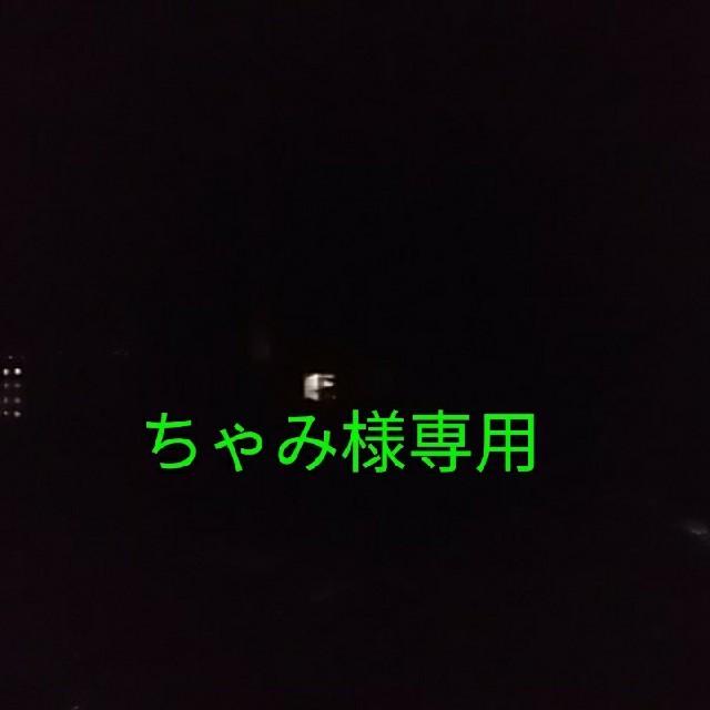 レギンス☆ブラック☆FREE☆ちゃみ様専用 レディースのレッグウェア(レギンス/スパッツ)の商品写真