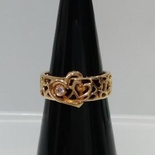 スタージュエリー(STAR JEWELRY)のStar jewelry  スタージュエリー リング(リング(指輪))