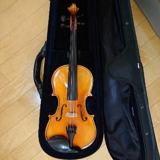 バイオリン カール ヘフナー 3/4サイズ