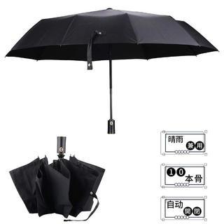 自動開閉 折り畳み傘 (傘)