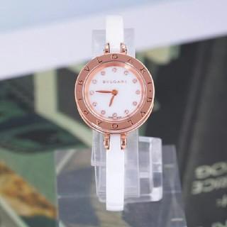 BVLGARI - BVLGARI レディース 腕時計
