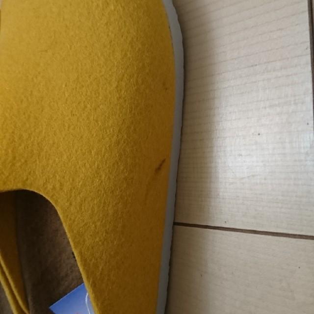 BIRKENSTOCK(ビルケンシュトック)のBIRKENSTOCK レディースの靴/シューズ(サンダル)の商品写真