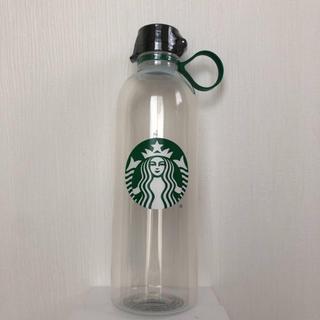 Starbucks Coffee - スターバックス/北米限定ウォーターボトル
