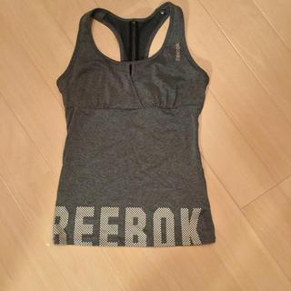 Reebok - リーボック タンクトップ