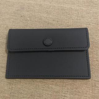 GIVENCHY - GIVENCHY/ジバンシー ノベルティ カードケース