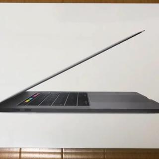 Apple - MacBook Pro 2019 商品説明必須