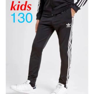 アディダス(adidas)のアディダスオリジナルス トラックパンツ sst ジャージ(パンツ/スパッツ)