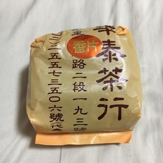 林華泰茶行 ジャスミン茶