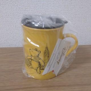 AfternoonTea - アフタヌーンティー くまのプーさん マグカップ