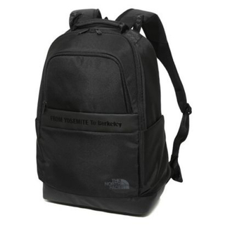 THE NORTH FACE - 新品 THE NORTH FACE AMBITION BACKPACK