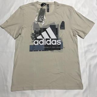 adidas アディダス Tシャツ 在庫処分価格 即購入ok