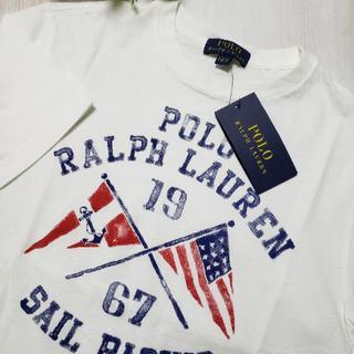 POLO RALPH LAUREN - 新品 POLO RALPH LAUREN