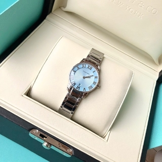 Tiffany & Co. - 大人気のティファニー   ウォッチ
