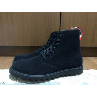 GU - STUDIO SEVEN GU ブーツ