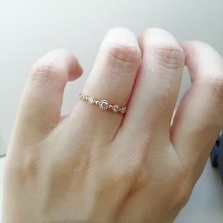 ヴァンドームアオヤマ(Vendome Aoyama)のヴァンドーム青山 指輪 追加画像(リング(指輪))