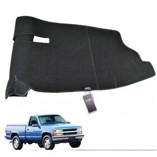 Chevrolet - サバーバン タホ ダッシュマット C1500 K1500 カバー ダッシュボード