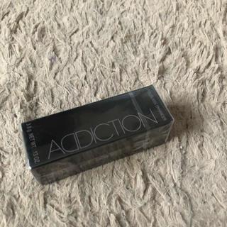 ADDICTION - 新品 アディクション ストールンキスエンハンサー