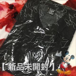 エービーシーズィー(A.B.C.-Z)のA.B.C-Z Going with Zephyr アロハシャツ(アイドルグッズ)