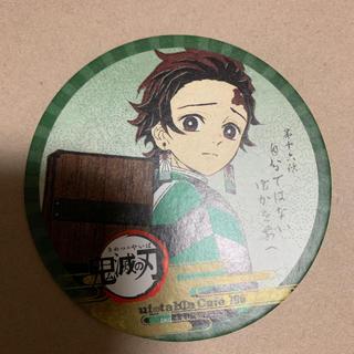 集英社 - 鬼滅の刃 コラボカフェ 竈門炭治郎 コースター