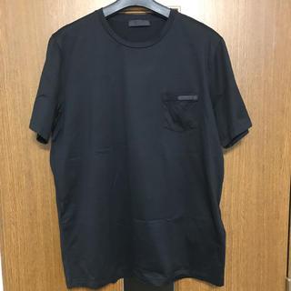 PRADA - プラダ Tシャツ シャツ グッチ ジルサンダー