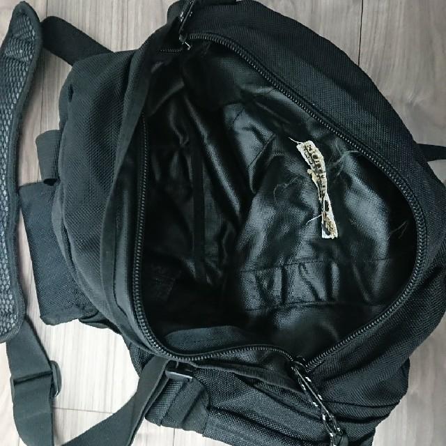 Columbia(コロンビア)のColumbia ショルダーバッグ メンズのバッグ(ショルダーバッグ)の商品写真