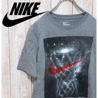 ナイキ(NIKE)の【01-229】ナイキ NIKE 半袖Tシャツ グラフィックプリント(Tシャツ/カットソー(半袖/袖なし))