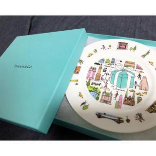 ティファニー(Tiffany & Co.)のティファニー アベニュー 5th(食器)