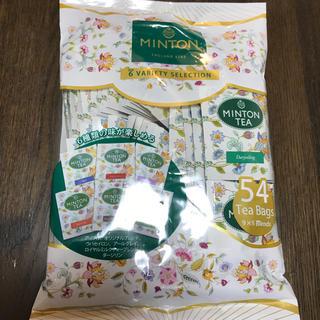 MINTON - ミントン 紅茶
