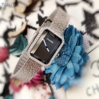 CHANEL - CHANEL腕時計シャネル人気商品