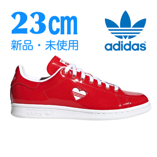 adidas - adidas originals スタンスミス STAN SMITH スニーカー