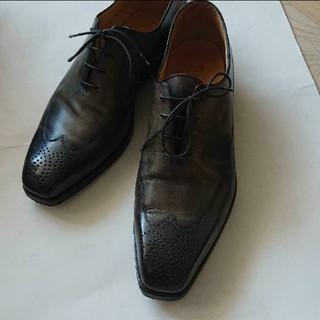 Berluti - ベルルッティ 革靴