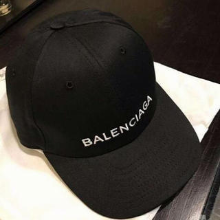 Balenciaga - 🌠balenciaga キャップ🌠
