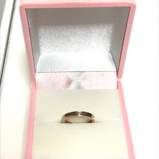 ダイアナ(DIANA)のjewelryDiana リング(リング(指輪))