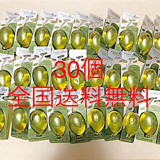 コストコ(コストコ)のコストコ オリーブオイル 14ml 30個 セット(調味料)